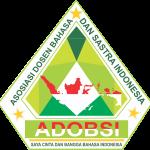 Logo Adobsi png
