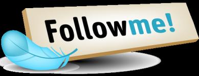 Follow_Me-389x150