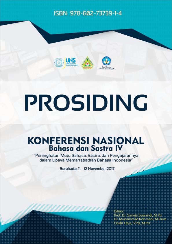 Cover Prosiding_001